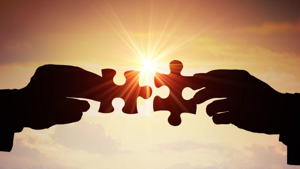 Partnership SCS ed Ecoinnovazione